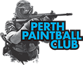 Perth Paintball Club